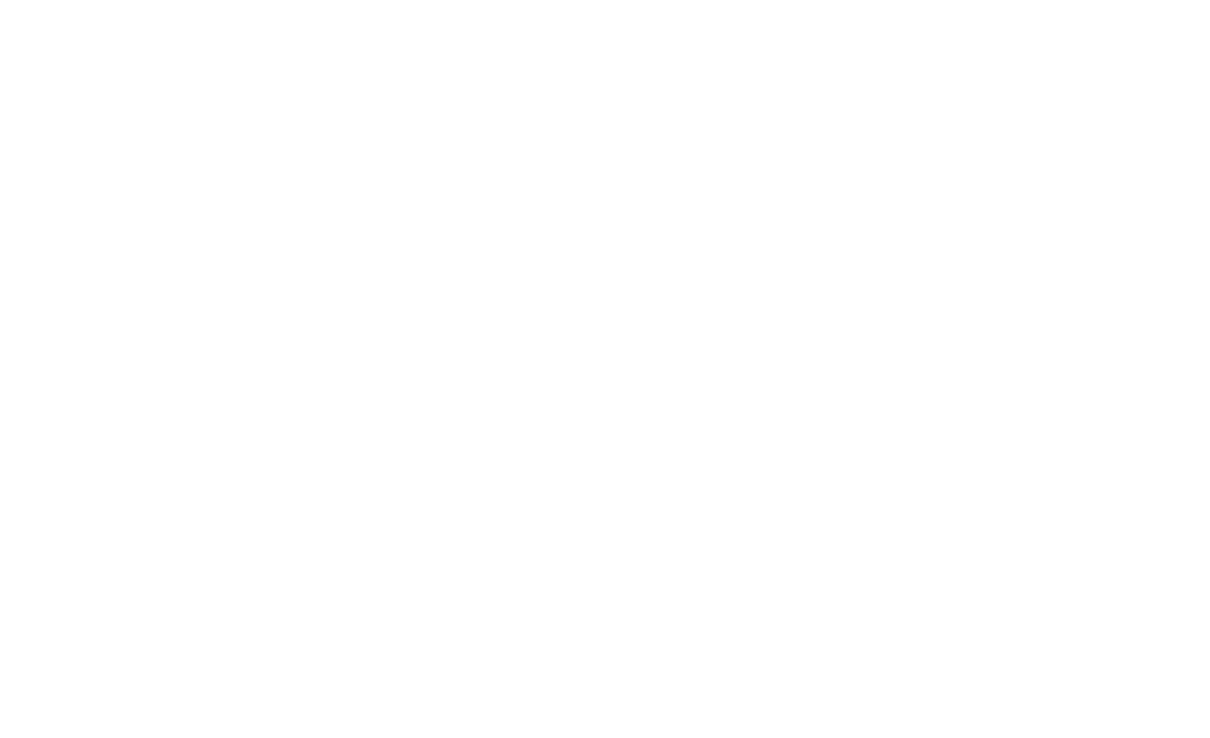 trualta logo for mobile